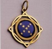 Jewels & Medals