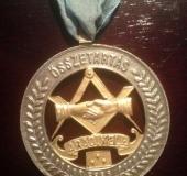 Jewel lodge Concordia Arad 1b