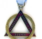 Jewel lodge Zips Kežmarok