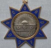 Jewel lodge Concordia Bratislava