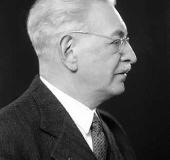 Jaroslav Kvapil 1937
