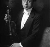 Jaroslav Kocián 1926