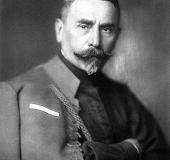 Josef Scheiner 1926