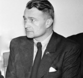 Jan Rys-Rozséváč