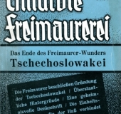 Hasselbacher FM Tschechoslowakei