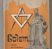 Golem Jakobi de