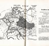 Hasselbacher map