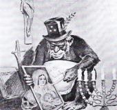 Karel Reling Freimaurerei