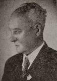 Karel Relink 1944