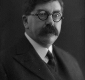 Jan Kapras 1934