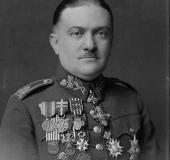 Alois Eliáš 1932