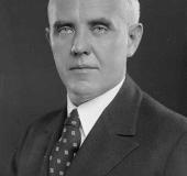 Vladislav Klumpar 1936