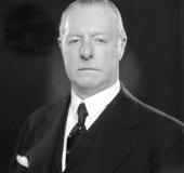 Oldřich John 1937